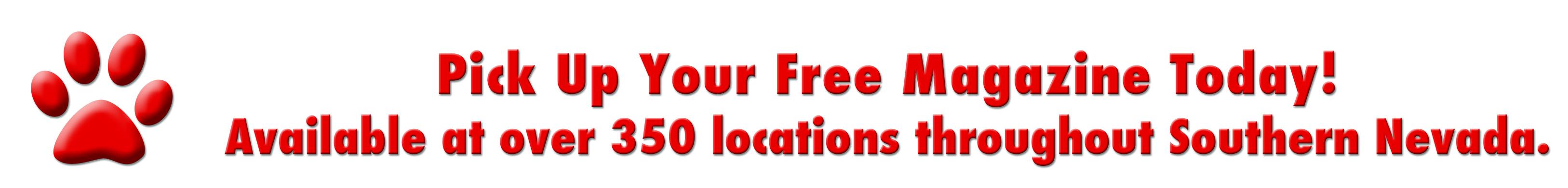 Distribution Banner - Web copy