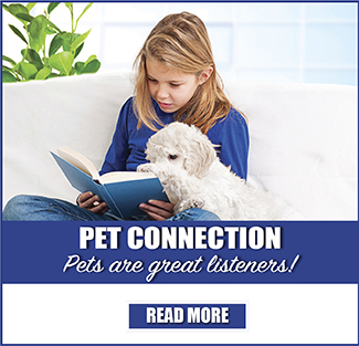 Dog Adoption Events In September Las Vegas