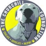 The Churchill Foundation