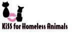 KiSS For Homeless Animals