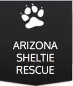 Arizona Sheltie Rescue, Inc.