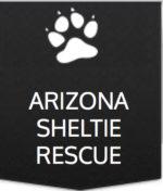 Arizona Sheltie Rescue, Inc.