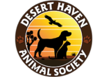 Desert Haven Animal Society