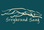 Greyhound Gang