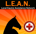 Local Equine Assistance Network (L.E.A.N.)