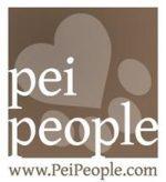 Pei People Shar Pei Rescue, Inc.