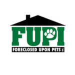 Foreclosed Upon Pets Inc.