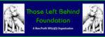 Those Left Behind Foundation