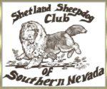 Shetland Sheepdog Club of Southern Nevada & Rescue