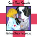 Sin City Saint Rescue