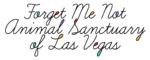 Forget Me Not Animal Sanctuary of Las Vegas
