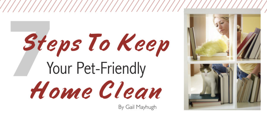 keep-your-home-clean
