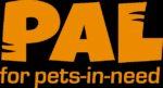 PAL Humane Society