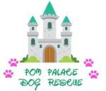 Pom Palace Dog Rescue