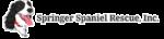 Springer Spaniel Rescue