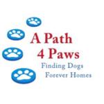 A Path 4 Paws